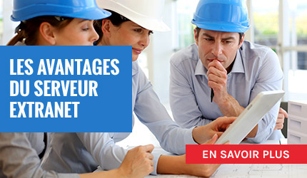 Diagnostics avant travaux Val-d'Oise