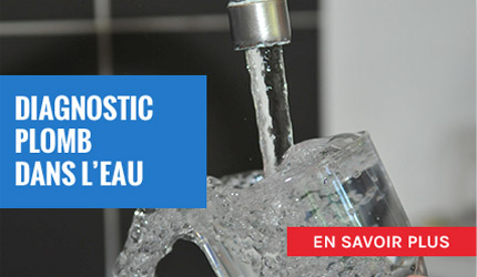 Diagnostics avant travaux Aubervilliers