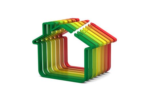 performance energ tique a3c. Black Bedroom Furniture Sets. Home Design Ideas